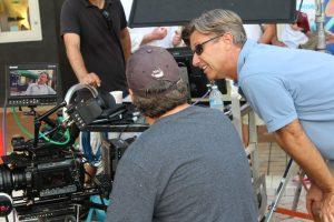 Todd - Director
