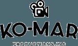 KO-MAR