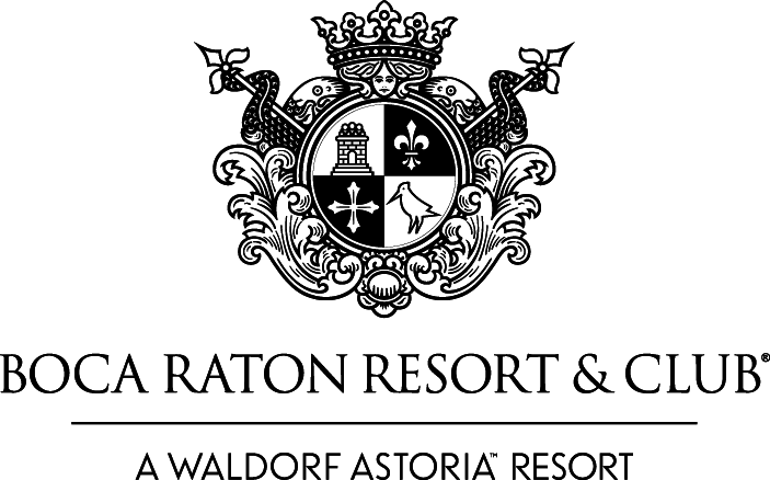 Boca Raton Resort and Spa