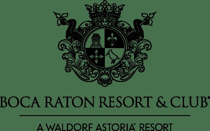 Boca Raton Resort and Spa