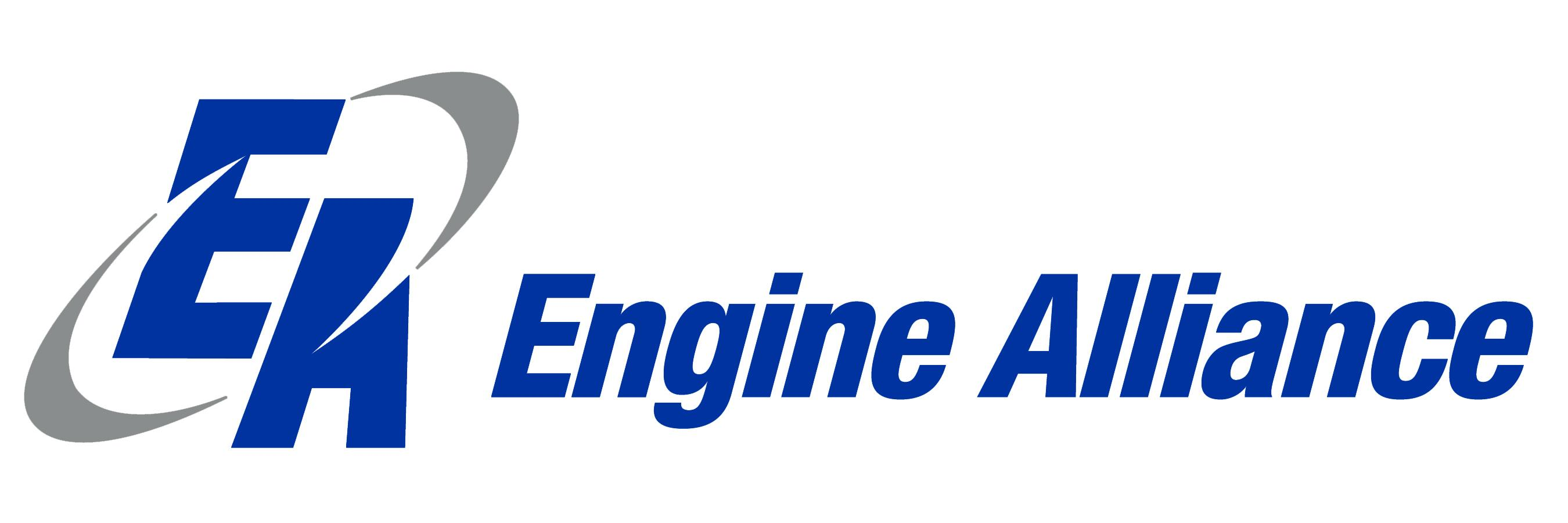 Engine Alliance