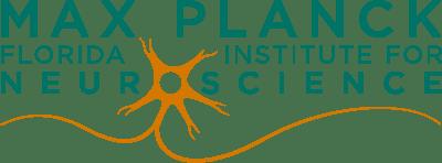 Max Plank Florida Institute