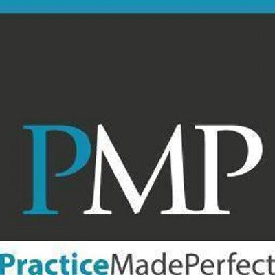 PMP Marketing Group(Attorneys)