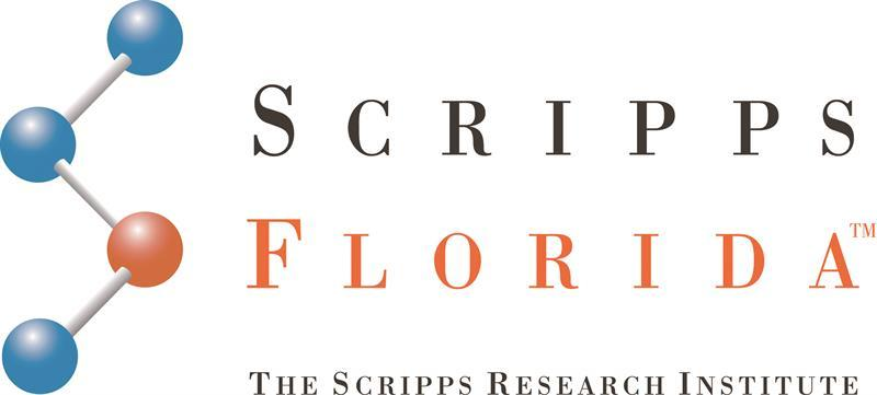 The Scripps Institute of Florida