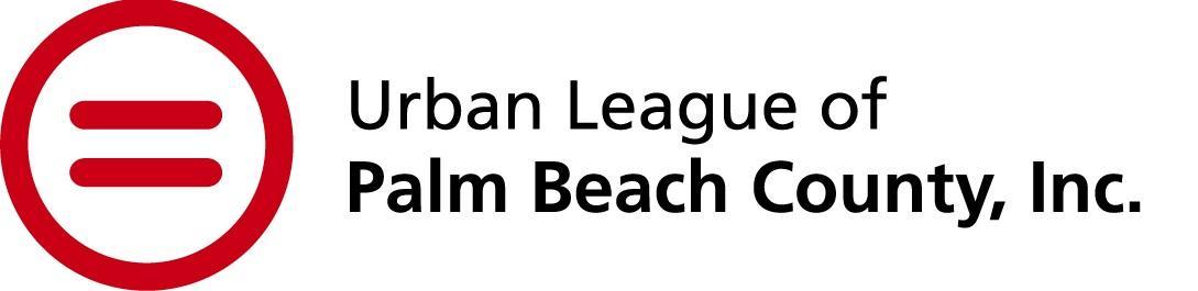 Urban League of the Palm Beaches