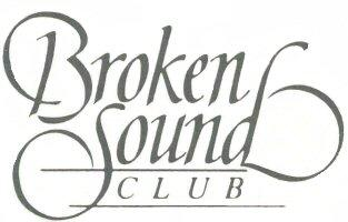 Broken Sound Golf Club