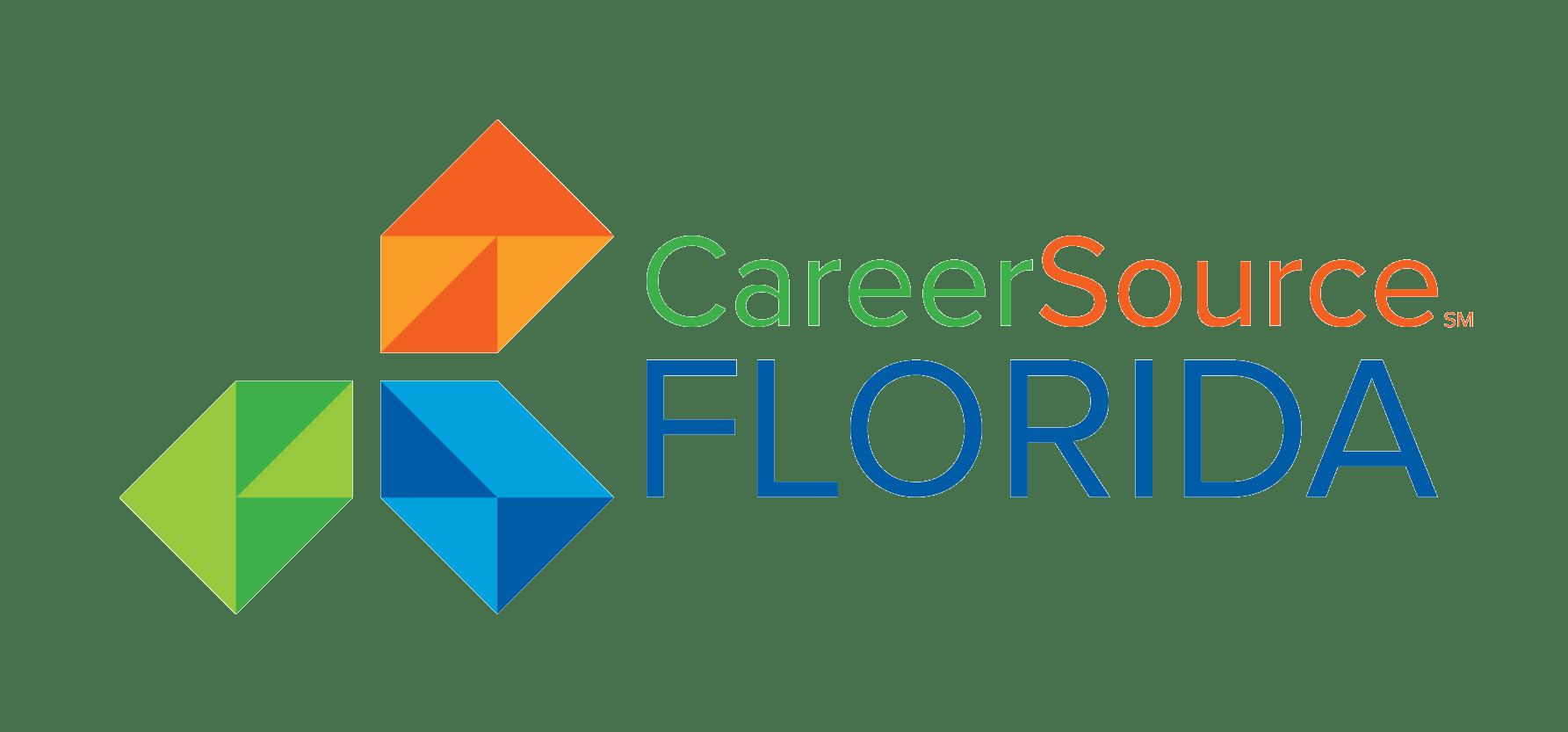 Career Source