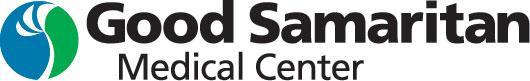 Good Samaritan Medical Centerc