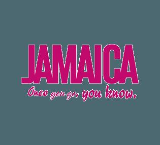 Jamaican Tourist Board