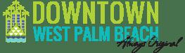 West Palm Beach DDA
